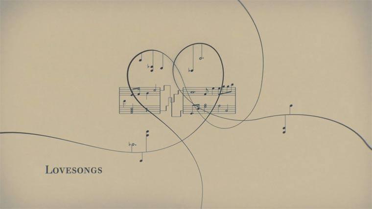 Understand Music understand_music