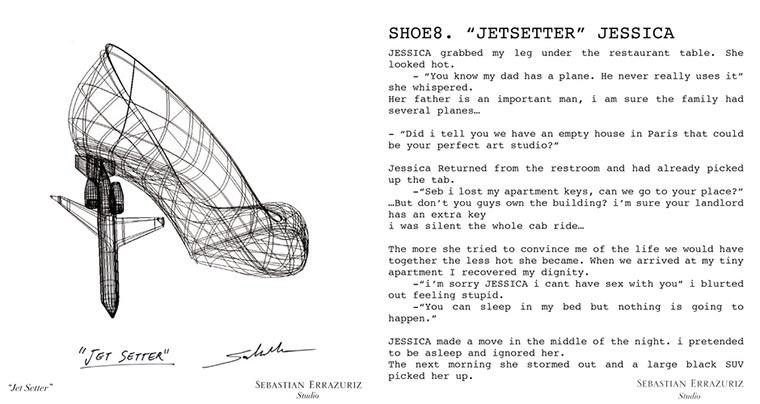 Wenn Ex-Freundinnen Schuhe wären 12shoes12lovers_03