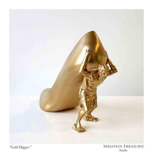 Wenn Ex-Freundinnen Schuhe wären 12shoes12lovers_04