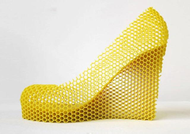 Wenn Ex-Freundinnen Schuhe wären 12shoes12lovers_10