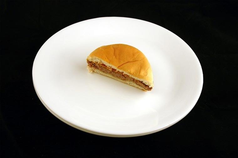 200 Kalorien