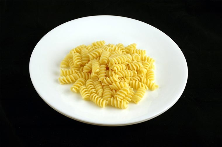 200 Kalorien 200_Kalorien_09