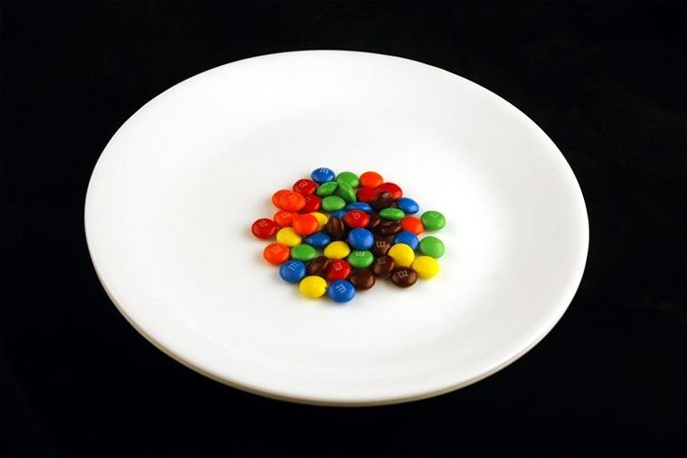 200 Kalorien 200_Kalorien_19