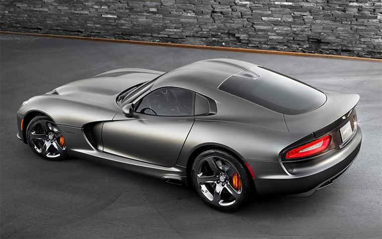 Carporn: 2014 SRT Viper GTS 2014-SRT-Viper-GTS_02