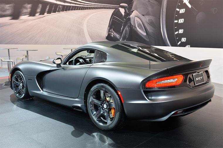 Carporn: 2014 SRT Viper GTS 2014-SRT-Viper-GTS_04