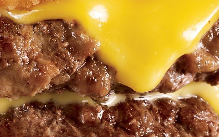 39 Megapixel-Burger 39gp_burgerbild_01