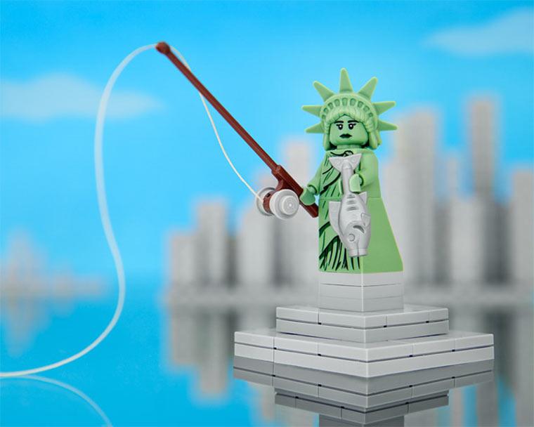 50 States of LEGO 50_States_of_LEGO_01