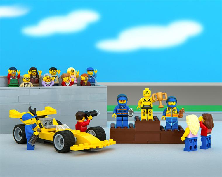 50 States of LEGO 50_States_of_LEGO_06