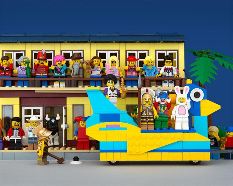 50 States of LEGO 50_States_of_LEGO_07