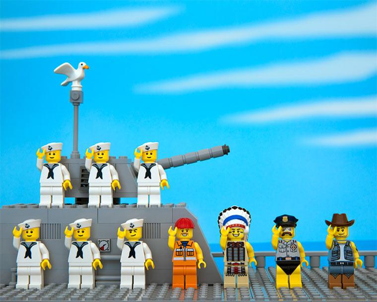 50 States of LEGO 50_States_of_LEGO_10