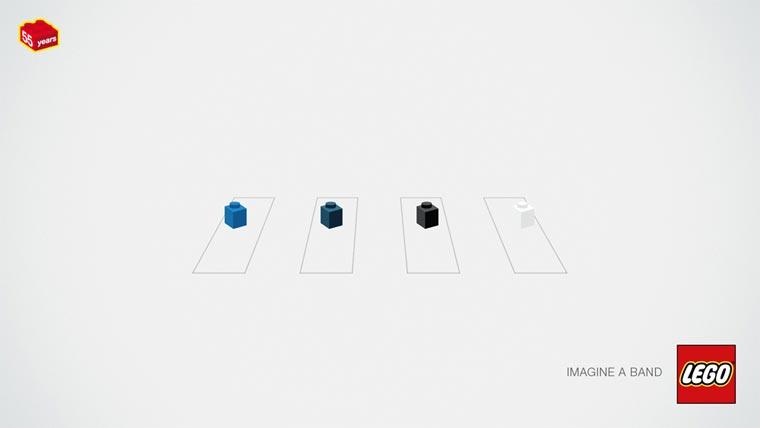 minimalistische LEGO-Rätsel 55_years_LEGO_02