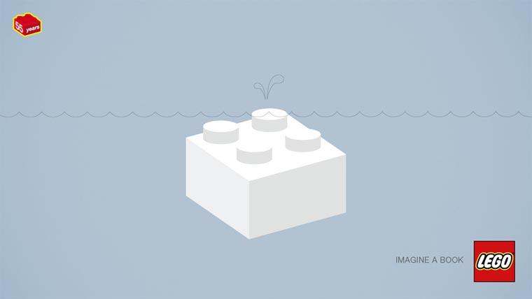 minimalistische LEGO-Rätsel 55_years_LEGO_04