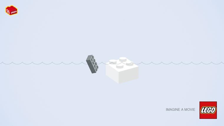 minimalistische LEGO-Rätsel 55_years_LEGO_06