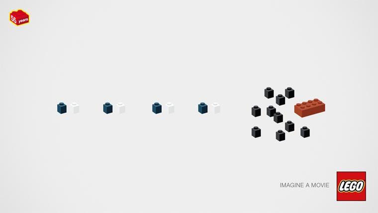 minimalistische LEGO-Rätsel 55_years_LEGO_07