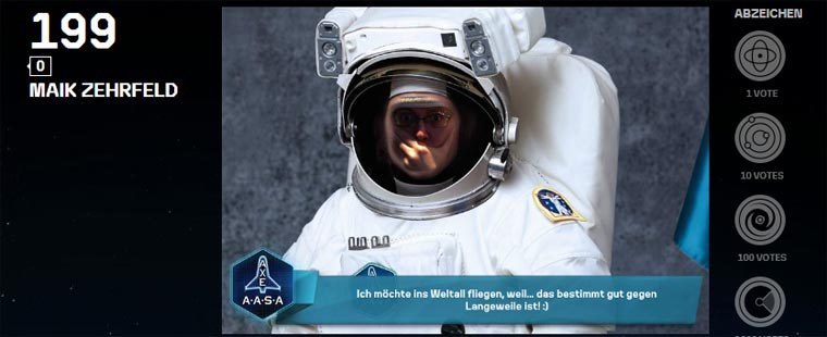 Werde zum Helden: AXE schickt dich ins Weltall! AXE_Apollo_03