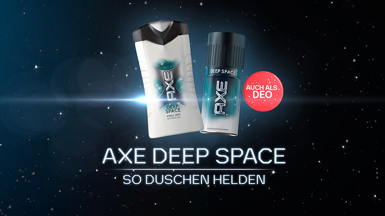AXE Deep Space - So duschen Helden! AXE_Deep-Space_02