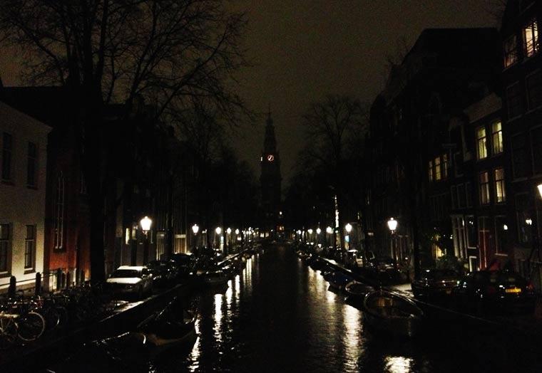 Eindrücke aus Amsterdam Amsterdam_2012-13_02