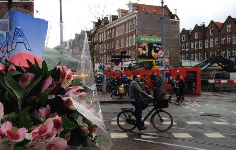 Eindrücke aus Amsterdam Amsterdam_2012-13_03