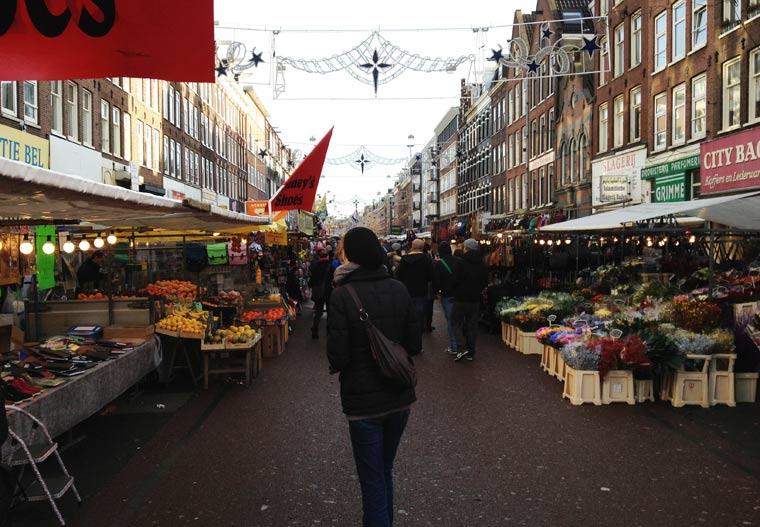 Eindrücke aus Amsterdam Amsterdam_2012-13_04