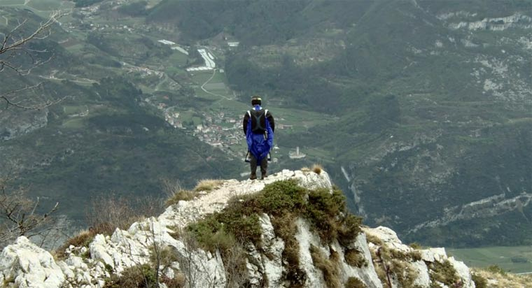 Trailer: Attention, a life in Extremes Attention_a_life_in_Extremes