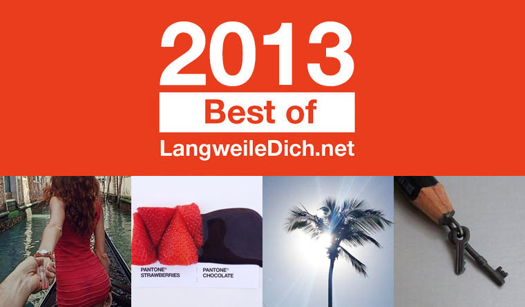 Best of LangweileDich.net 2013: März Bestof-LwDn_03
