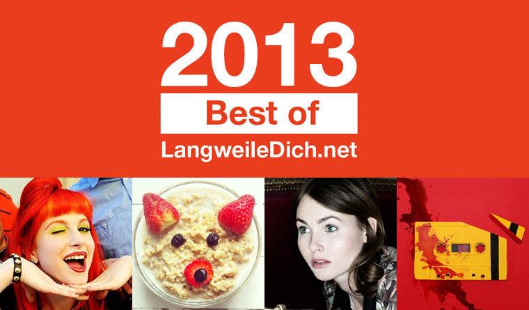 Best of LangweileDich.net 2013: Juni Bestof-LwDn_06