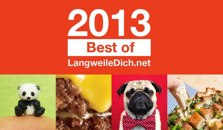 Best of LangweileDich.net 2013: Juli Bestof-LwDn_07
