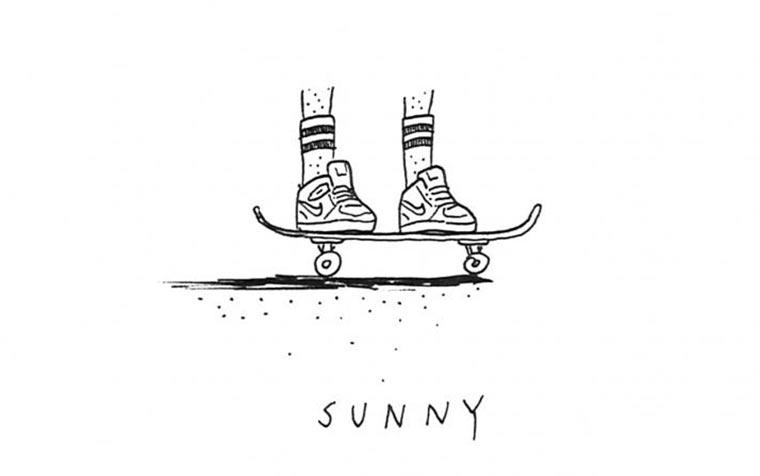 CRO - Sunny CRO_sunny_mixtape
