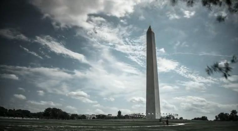 Timelapse: DC In Motion DC_in_motion