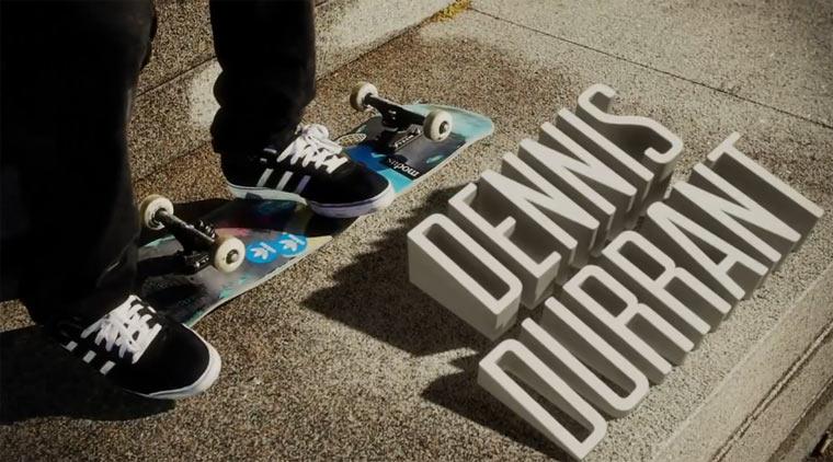 Skateboarding: Dennis Durrant Dennis_Durrant_01
