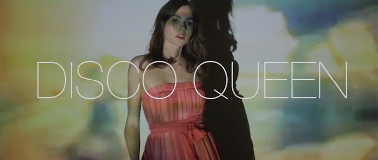 Emma Longard - Discoqueen Emma_Longard_discoqueen