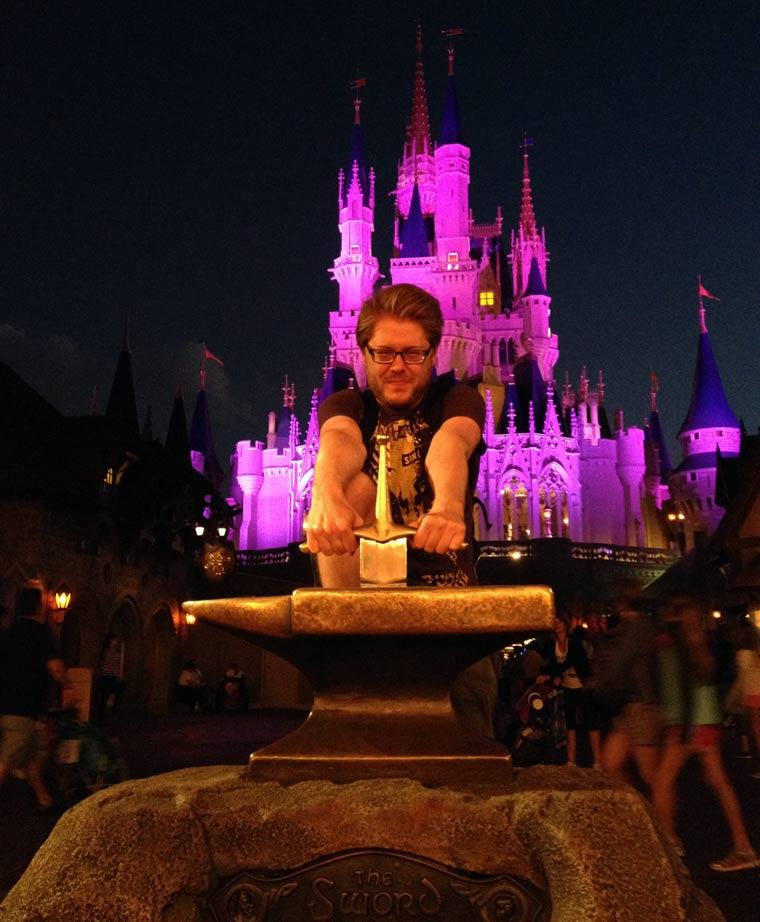 Reisebericht: Florida & Bahamas – Teil 3 Florida-Bahamas_bericht-teil3_12
