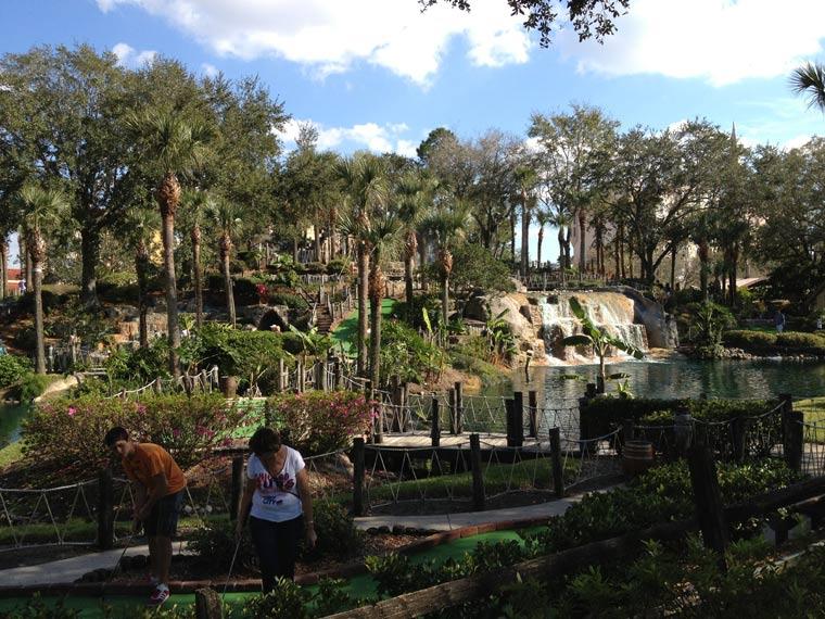Reisebericht: Florida & Bahamas – Teil 3 Florida-Bahamas_bericht-teil3_16