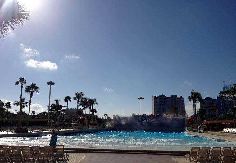 Reisebericht: Florida & Bahamas – Teil 3 Florida-Bahamas_bericht-teil3_18