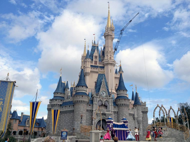 Reisebericht: Florida & Bahamas – Teil 3 Florida-Bahamas_bericht-teil3_24