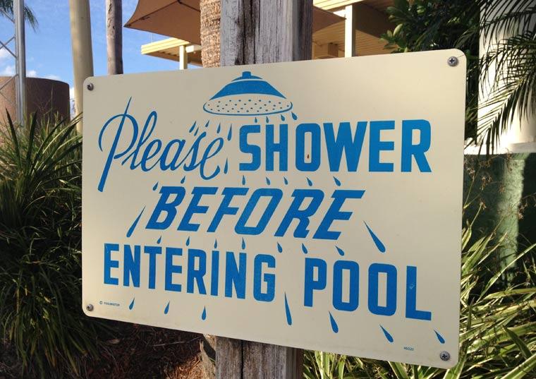 Reisebericht: Florida & Bahamas – Teil 3 Florida-Bahamas_bericht-teil3_32