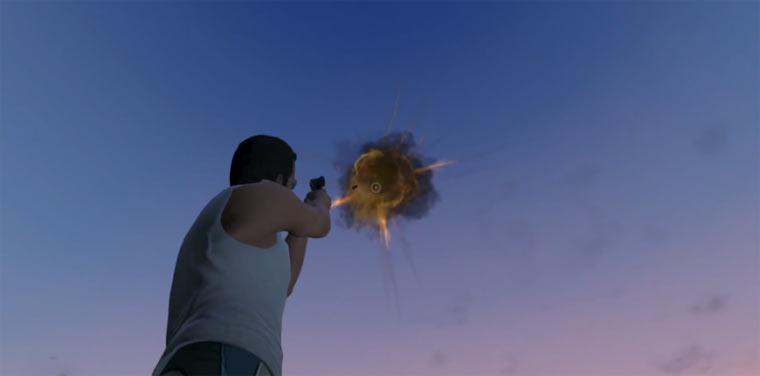 GTA V: Mythbusters 2 und Liebe im Detail GTA-V_myths2