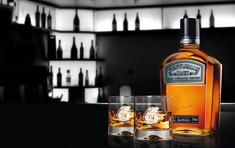 Das perfekte Gentleman-Wochenende Gentleman-Jack-WE_01