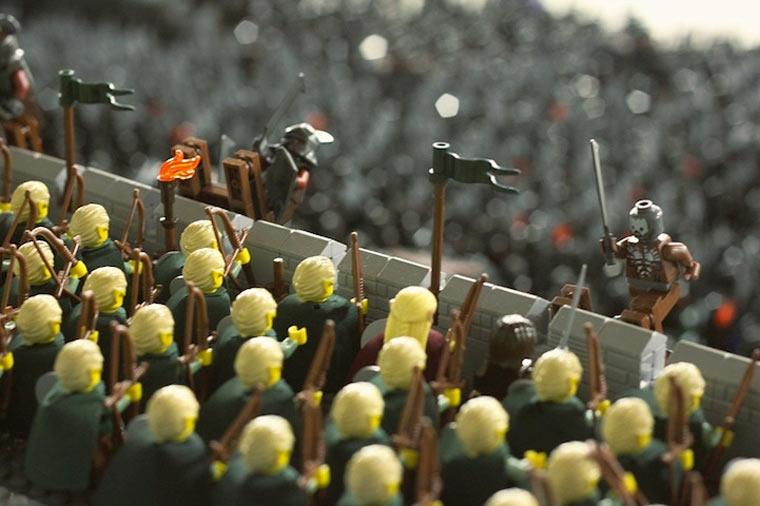 Helms Klamm aus 150.000 LEGO-Steinen Helms_lego-deep_05