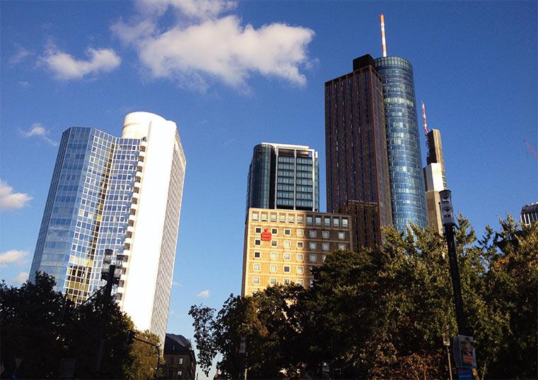 Mein Bericht vom Infiniti Gate in Frankfurt InfinitiGate-FFM_01