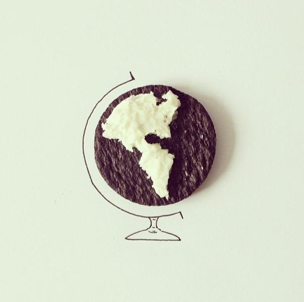 Kreative Kleinkunst von Javier Perez Javier_Perez_03