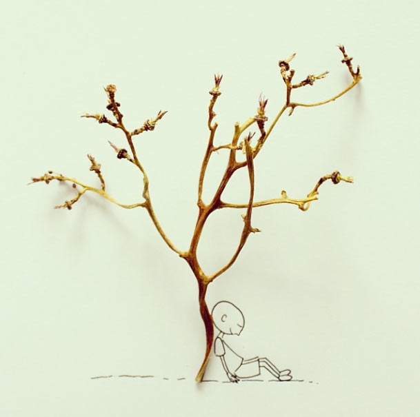 Kreative Kleinkunst von Javier Perez Javier_Perez_07
