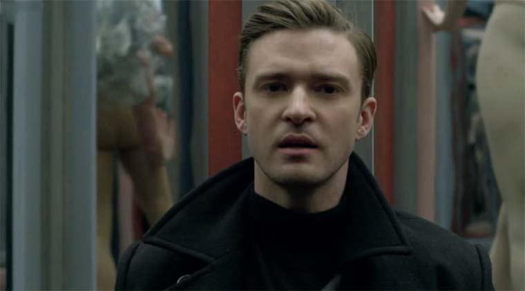 Justin Timberlake - Mirrors Justin_Timberlake_Mirrors