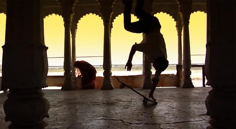 Kilian Martin: India Within Kilian_Martin_India-within_01