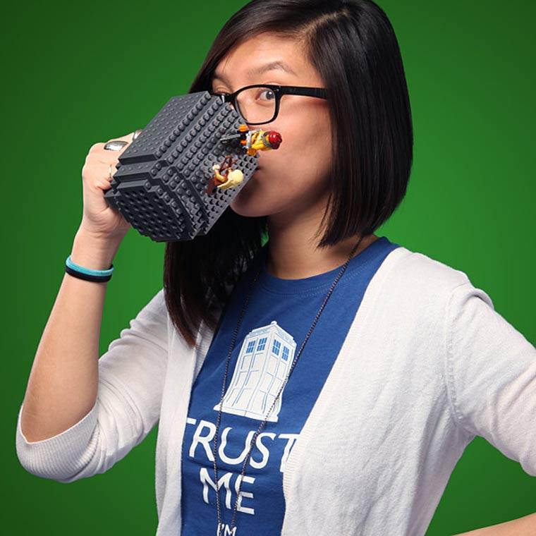 LEGO-Tasse LEGO_mug_02