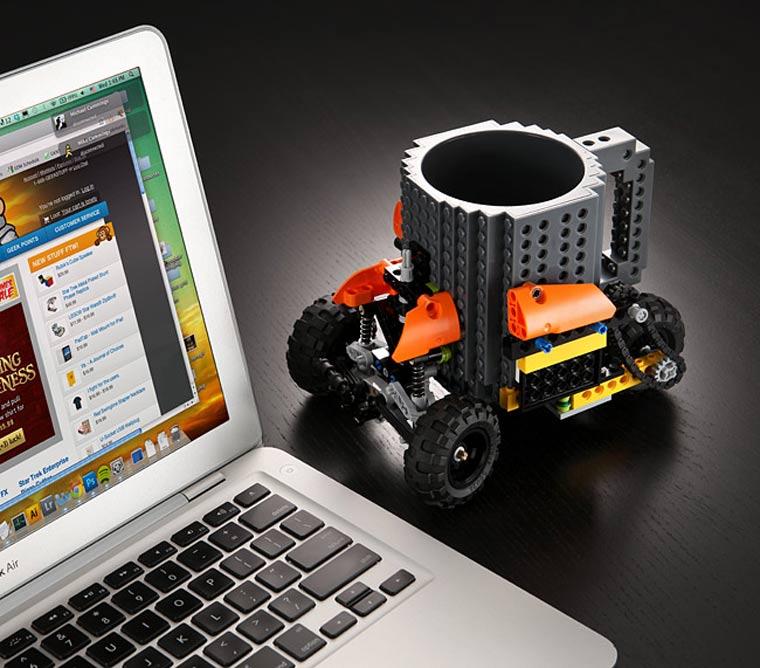 LEGO-Tasse LEGO_mug_03