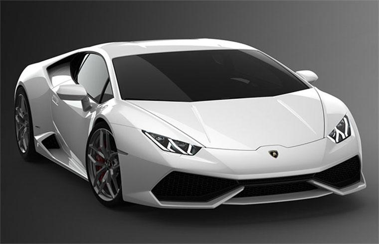 Lamborghini Huracán LP 610-4 Lambo_Huracan_01