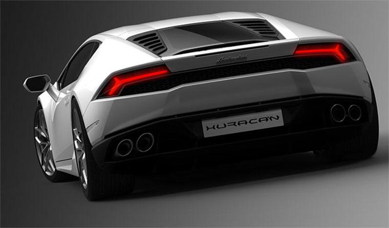 Lamborghini Huracán LP 610-4 Lambo_Huracan_02