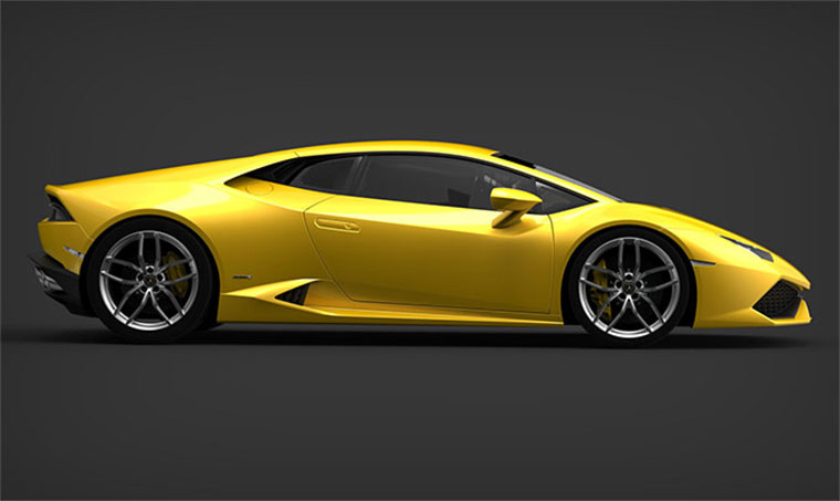 Lamborghini Huracán LP 610-4 Lambo_Huracan_04