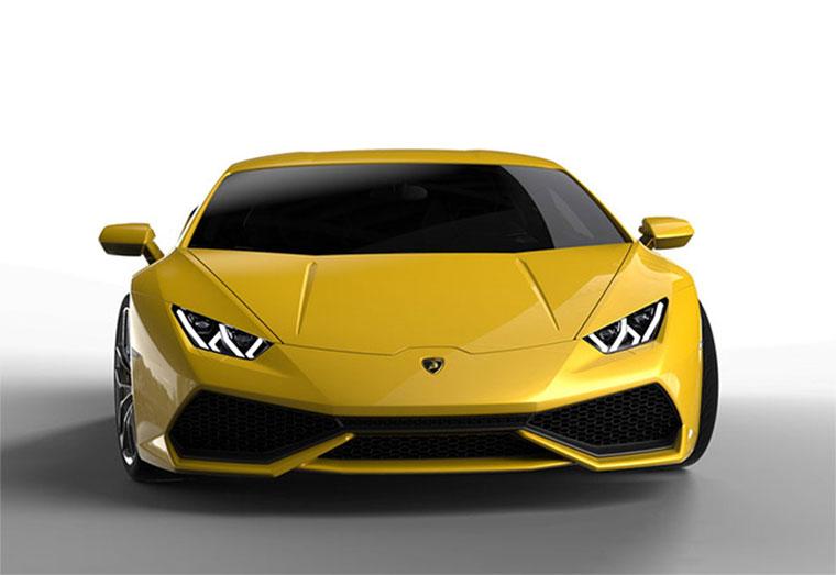 Lamborghini Huracán LP 610-4 Lambo_Huracan_05